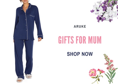 Gifts For Mums