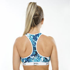 BARA - Tropic Dream Sportsbra