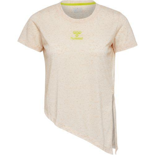 Hummel® - Stacy T-shirt (Cloud Pink)