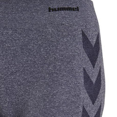 Hummel® - Classic Bee Seamless Leggings (Astral Aura)