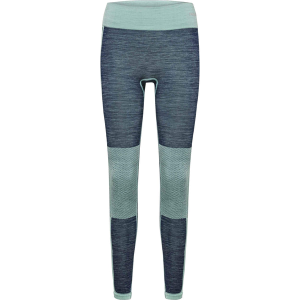 Hummel® - Clea Seamless Tights (Mint)