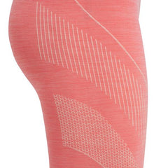 Hummel® - Joy Seamless Leggings (Coral)