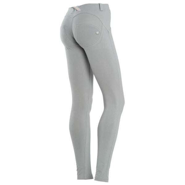 WR.UP® Low Waist Light Grey (G23)