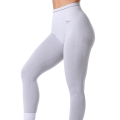 RapidWear - Vision Seamless Leggings (Grey)