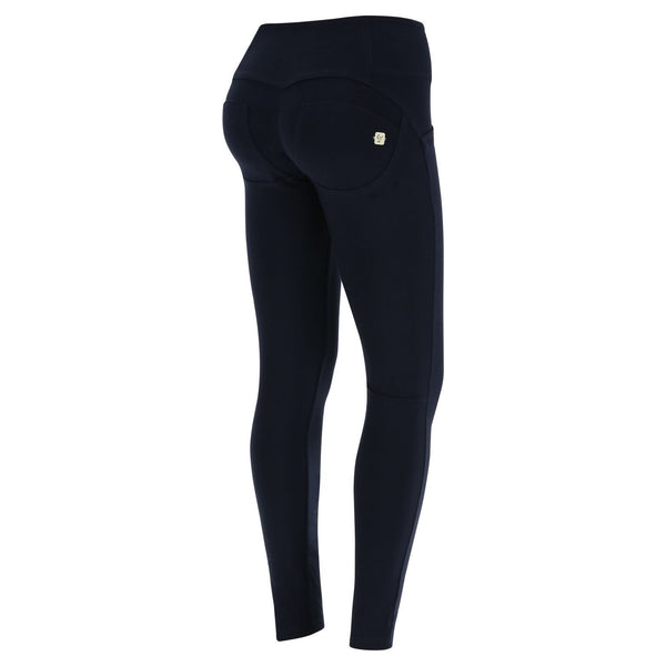 WR.UP® Mid Waist Navy (B94)