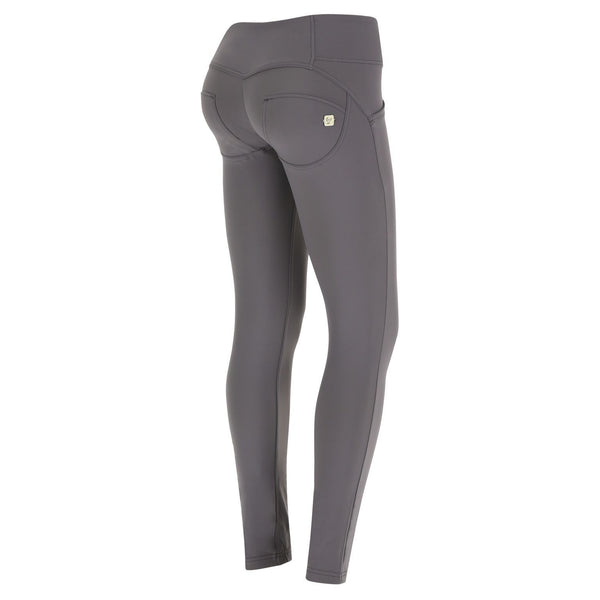 WR.UP® Mid Waist Emana Grey (G55)