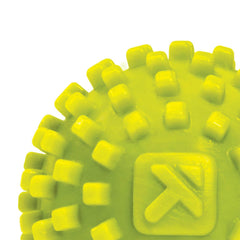 Trigger Point - Mobipoint Massage Ball (Green)