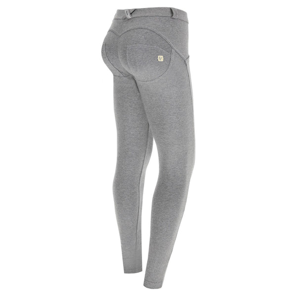 WR.UP® Curvy Melange Grey (H4)