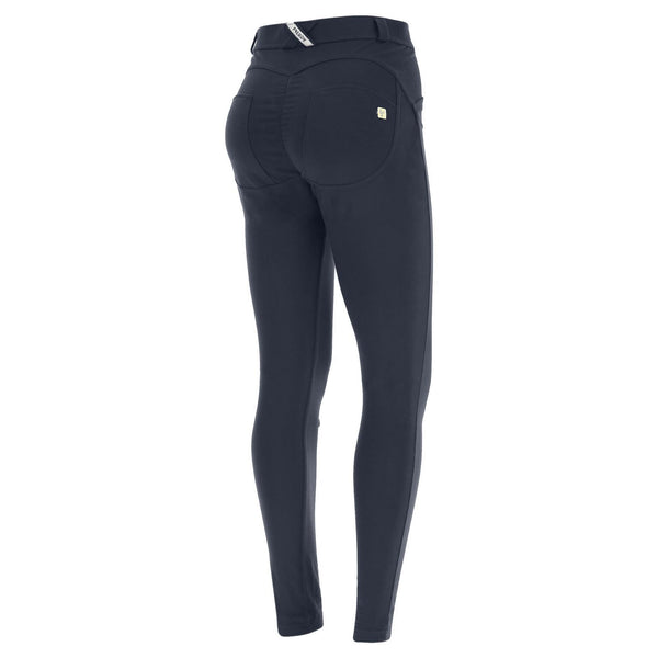 WR.UP® Curvy Navy (B94)