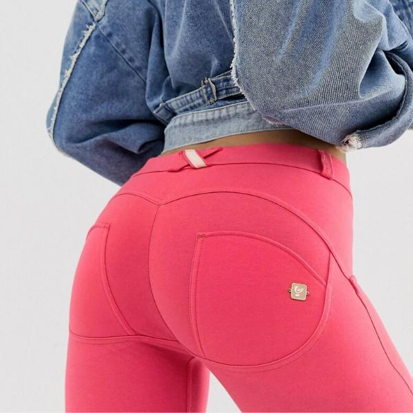 WR.UP® Regular Waist Coral (R72)