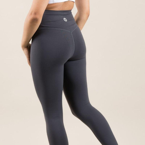 WearWolf - Sensation Leggings (Grey)