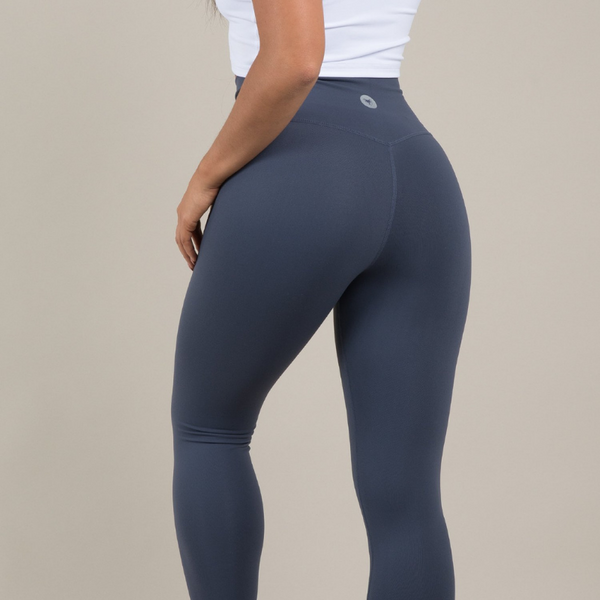 WearWolf - Sensation Leggings (Navy)