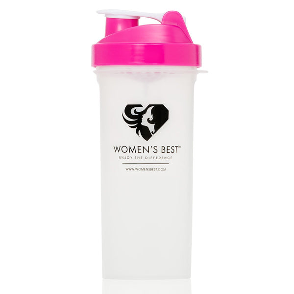 Women's Best - Shaker (1000 ml)