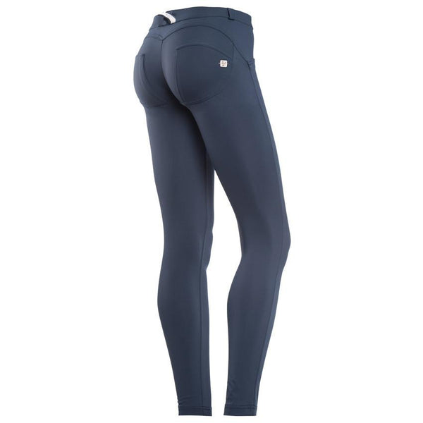 WR.UP® Low Waist Emana Navy (B94)