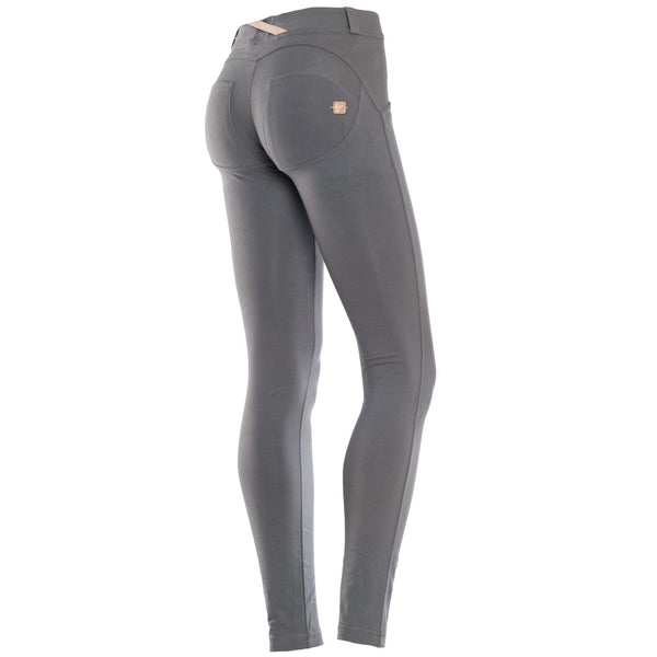 WR.UP® Low waist Grey (G14)