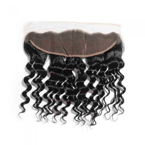 SpellBound Hair® Loose Wave Free Part Frontal (13