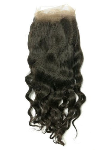 SpellBound Hair® 360 Loose Wave Lace Frontal (22