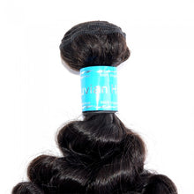 Load image into Gallery viewer, SpellBound Peruvian® Loose Curl - SpellBound Hair