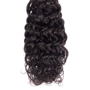 SpellBound Indian® Italy Curl - SpellBound Hair