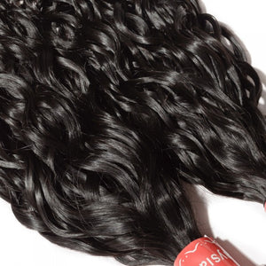SpellBound Malaysian® Natural Wave - SpellBound Hair
