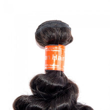 Load image into Gallery viewer, SpellBound Malaysian® Loose Curl - SpellBound Hair