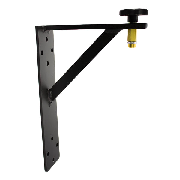 Heavy Duty Antenna Wall Mount