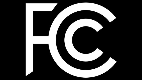 FCC Part 74 Licensing