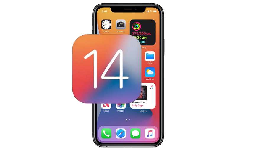 Ready To Install iOS 14 Public Beta And iPadOS 14 Public Beta? Check Out This iOS 14 Installation Guide