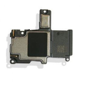iPhone 6 Buzzer Ringer Replacement Part