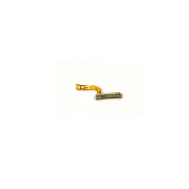 Samsung S8/S8 Plus Power Flex Cable Replacement Part