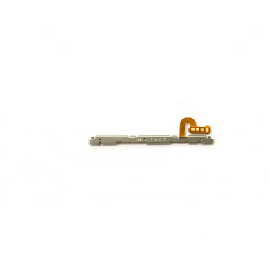 Samsung S8/S8 Plus Volume Flex Cable Replacement Part