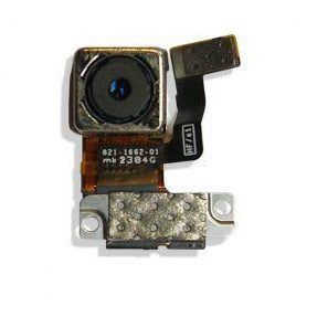 iPhone 5 Rear Camera Replacement Part