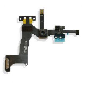 iPhone 5S Front Camera with Proximity Sensor Flex Replacement Part