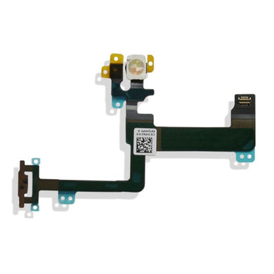 iPhone 6 Plus Power Flex Replacement Part