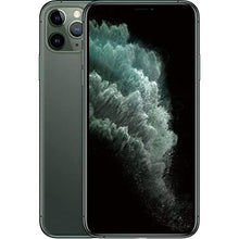 Load image into Gallery viewer, iPhone 11 PRO MAX Cracked Glass Broken Screen Replacement Repair | Mail-in Service