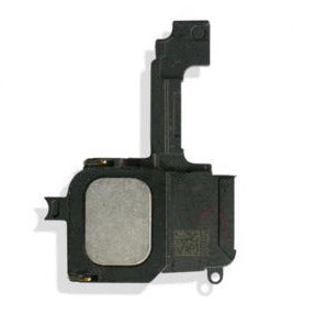 iPhone 5 Loud Speaker for Bottom Buzzer Ring Replacement Part
