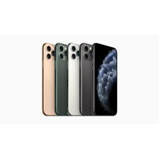 iPhone 11 PRO 64Gb Verizon CDMA Unlocked/GSM Unlocked B-/C Grade