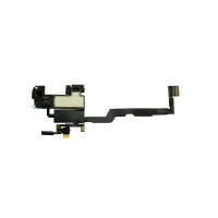 iPhone XS Earpiece Speaker with Flex Cable Replacement Part