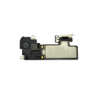iPhone XS Max Earpiece Speaker Replacement Part