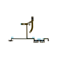 iPhone XS Max Volume Flex Cable Replacement Part