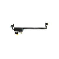 iPhone XS Max Proximity Sensor Flex Replacement Part