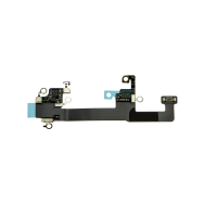 iPhone XS Max Wifi Flex Cable Replacement Part