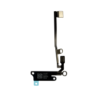 iPhone 8 Wifi Flex Cable Replacement Part