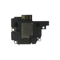 iPhone 11 Loud Speaker Buzzer Ringer Replacement Part
