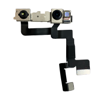 iPhone 11 Front Camera with Flex Cable Replacement Part