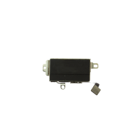 iPhone 11 Pro Max Vibrator Motor Replacement Part