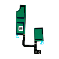 iPhone 11 Upper Wifi Antenna Flex Cable