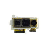 Samsung S10/S10 Plus Rear Camera Replacement Part