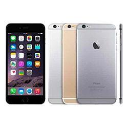 iPhone 6 16Gb Verizon CDMA Unlocked/GSM Unlocked B-/C Grade