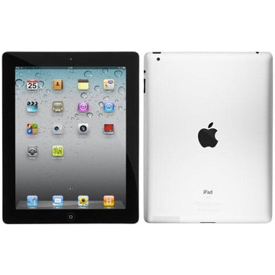IPAD 3 64GB WIFI+CELLULAR B GRADE